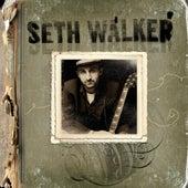 Seth Walker by Seth Walker
