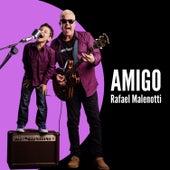 Amigo de Rafael Malenotti