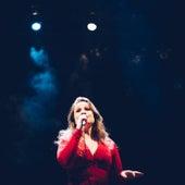 Cantante - Parte 2 (Ao Vivo) de Mariana Nunes