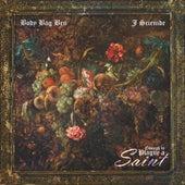 Enough To Plague A Saint by Body Bag Ben J Scienide
