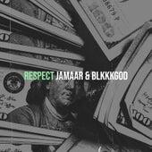 Respect de Jamaar