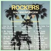 Rockers de Various Artists