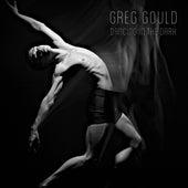 Dancing In The Dark de Greg Gould