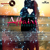 Affairs Riddim by Various Artists