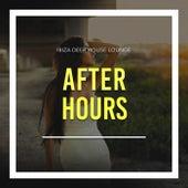Afterhours von Ibiza Deep House Lounge