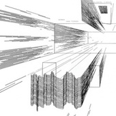 Kerber by Yann Tiersen