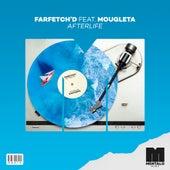 Afterlife (feat. Mougleta) by FarfetchD