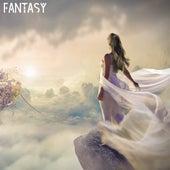 Fantasy di New Age