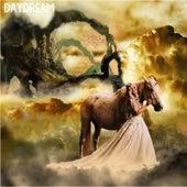 Daydream di New Age