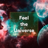 Feel the Universe by Reiki