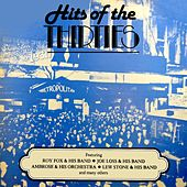 Hits Of The Thirties von Various Artists