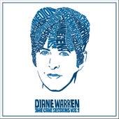Diane Warren: The Cave Sessions, Vol. 1 by Diane Warren