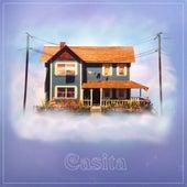 Casita by Kaina