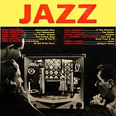 $64,000 Jazz de Various Artists