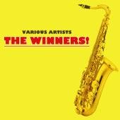 The Winners! de Various Artists