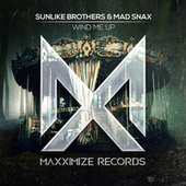Wind Me Up von Sunlike Brothers