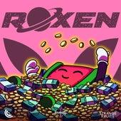 Money Money fra Roxen