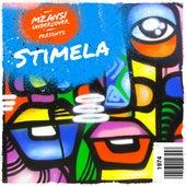 Stimela by Mzansi Undercover