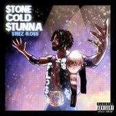 $Tone Cold $Tunna by $teez Flo$$