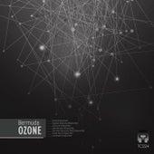 Ozone EP by Bermuda