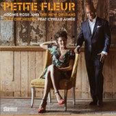 Petite Fleur von Cyrille Aimée