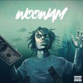 WooWAM by YBN Nahmir