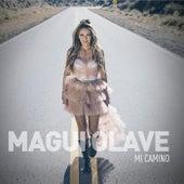 Mi Camino by Magui Olave