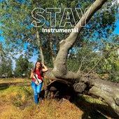 Stay (Instrumental) by La Vid Violin