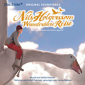 Nils Holgerssons wunderbare Reise (Original Soundtrack) by Various Artists