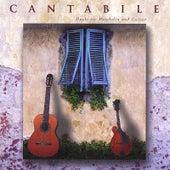 Duets for Mandolin & Guitar by Butch Baldassari