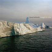 David Keberle: Caught in Time by Various Artists
