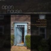 Open House by Paul Sperry