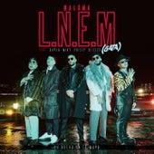 L.N.E.M. (GATA) de Maluma