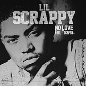 No Love von Lil Scrappy