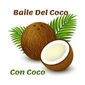 Baile del Coco (Con Coco) by Gojan-PR