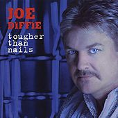 Tougher Than Nails de Joe Diffie