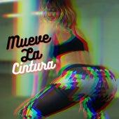 Mueve la Cintura by Gojan-PR