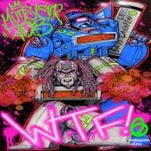W.T.F.! by
