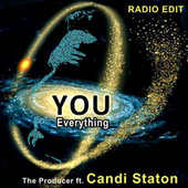 You Everything (Remix - Radio Edit) by Producer