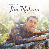 The Best Of Jim Nabors by Jim Nabors