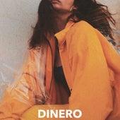 Dinero (Acoustic Cover) von Rebeca Luna