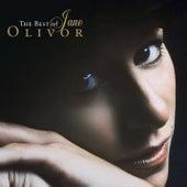 The Best Of Jane Olivor von Jane Olivor
