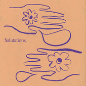 Salutations by Various Artists