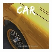 Car by Various Artists