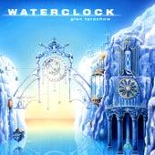 Waterclock by Glen Tarachow