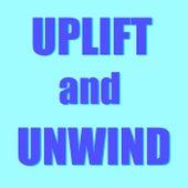 Uplift And Unwind von Royal Philharmonic Orchestra