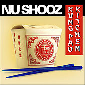 Kung Pao Kitchen by Nu Shooz