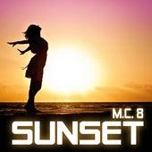 Sunset by MC Eiht