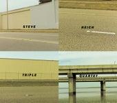 Triple Quartet by Steve Reich