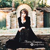 Perfect Time de Moya Brennan